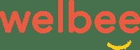 School Wellbeing Accelerator Ltd, trading as Welbee.