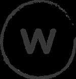 welbee_logo_small_black@4x-1