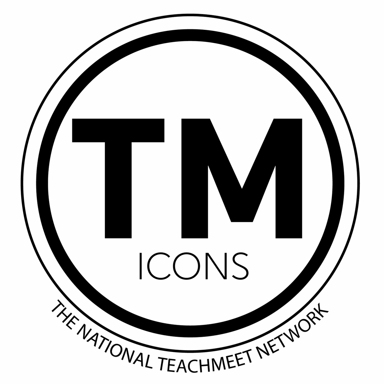 Teacher wellbeing specialist joins TeachMeet Icons panel